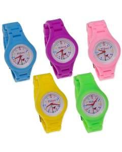 Часы Tuloni модель T0201 ремешок Звенья T0201-2