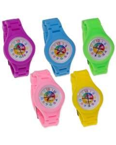 Часы Tuloni модель T0203 ремешок Звенья T0203-2