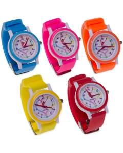 Часы Tuloni модель T0204 ремешок Плоский T0204-1