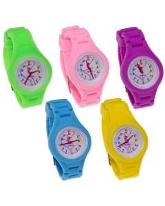 Часы Tuloni модель T0204 ремешок Звенья T0204-2