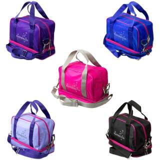 Кольорові сумки для косметики Pastorelli модель Beauty Case