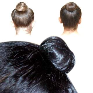 Сітки-павутинки для волосся Pastorelli