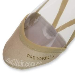 Напівчешки Pastorelli модель Goccia
