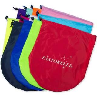 Кольорові чохли для м'яча Pastorelli