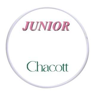 Обруч Chacott модель Junior