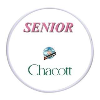 Обруч Chacott модель Senior