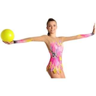 М'яч 16 см Pastorelli HV колір Жовтий Артикул 02198