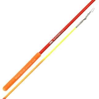 Паличка 60 см Pastorelli модель Glitter Multicolor колір Червоний-Помаранчевий-Жовтий 03380